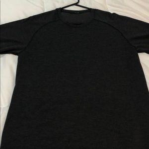 lululemon Metal Vent Shirt